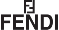 Sunglasses Fendi