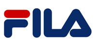 Sunglasses FILA