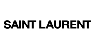 Sonnenbrillen Saint Laurent