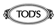 Sunglasses Tod's