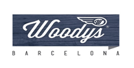 Sunglasses Woodys Barcelona