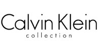 Prescription Glasses Calvin Klein Collection