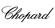 Prescription Glasses Chopard