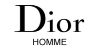 Prescription Glasses Dior Homme