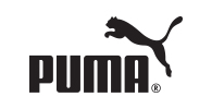 Prescription Glasses Puma