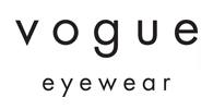 Prescription Glasses Vogue Eyewear