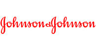 CONTACT LENSES JOHNSON & JOHNSON